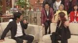 大黒摩季=『第6回明石家紅白!』より(C)NHK