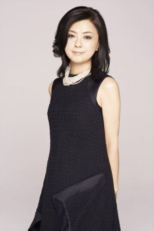 6月はカバーズ月間。6月16日放送、NHK・BSプレミアム『The Covers』は薬師丸ひろ子