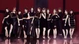 IZ*ONEが日本2ndシングルの新ビジュアルを公開