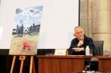 「ジブリらしくあろう、それ以外にない」と語っていた鈴木敏夫プロデューサー