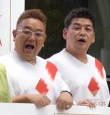 「サンド&麒麟・川島 フリー画像」の画像検索結果