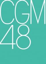 タイ・チェンマイにて新たな姉妹グループCGM48