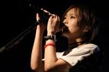 NMB48卒業後初のツアーを完遂した山本彩