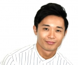 s**t kingzのshoji (C)ORICON NewS inc.