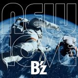 B'zのアルバム『NEW LOVE』
