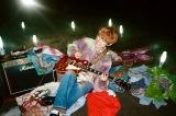 菅田将暉が米津玄師提供曲「まちがいさがし」のMVを解禁