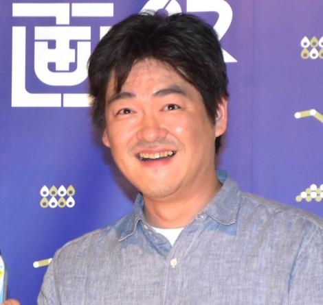 『カラダカルピスメカニズム映画祭』に参加した沖田修一監督