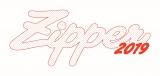 ファッション誌『Zipper』が1号限りの復活