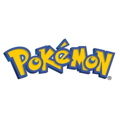『ポケットモンスター』のロゴタイトル(c)2019 Pokemon. (c)1995-2019 Nintendo/Creatures Inc. /GAME FREAK inc.