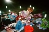 週間デジタルシングル(単曲)で3週連続1位を獲得した菅田将暉