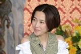 6日放送のバラエティー番組『ぐるぐるナインティナイン』の模様(C)日本テレビ