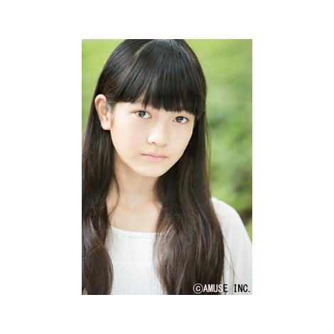 岡田愛が休演する3公演で代役を務める黒嵜菜々子