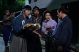 映画『引っ越し大名!』の場面写真(C)2019「引っ越し大名!」製作委員会