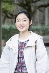 難役の揺れ動く感情にリアリティを与える藤野涼子/『腐女子、うっかりゲイに告る。』(C)NHK