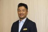 6月15日、横浜・みなとみらいで『ラグビーワールドカップ2019開幕100日前イベント』として『NHKみんなでラグビー』(NHK横浜放送局、横浜市主催)開催。元ラグビー日本代表の廣瀬俊朗さん