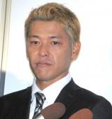 田村亮 (C)ORICON NewS inc.