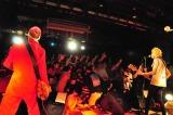 2019.2.15 東京・新宿LOFT『オナニー・グラフィティ♪レコ発ツアー2019〜BAKA IS NOT DEAD!!〜』