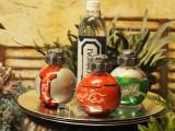 【7】『スター・ウォーズ:ギャラクシーズ・エッジ』限定デザインボトルのコカ・コーラ製品 (C)ORICON NewS inc.