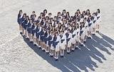 8月28日に7thシングル発売が決まったラストアイドル
