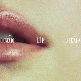 SEKAI NO OWARIのアルバム『Lip』