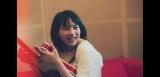 かねてより憧れていた元GO!GO!7188ユウ&アッコとの共演に目を輝かせるのん