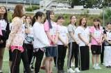 6月11日放送の『ロンドンハーツ』は、再ブレイクのきっかけをつかみたい元AKB48メンバー25人が集結(C)テレビ朝日