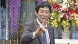 11日放送の『踊る!さんま御殿!!』に出演する明石家さんま (C)日本テレビ