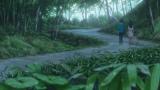 アニメ映画『ぼくらの7日間戦争』の場面カット