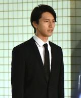 田口被告、ライブツアー中止を発表