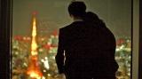 6月20日放送、BS朝日『真夜中ノピクニック。』より(C)BS朝日