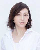 『テレ東音楽祭2019』で生放送音楽番組初MCを務める広末涼子