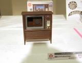 『東京おもちゃショー2019』授賞式でハイターゲット・トイ部門の大賞に授賞した『昭和スマアトテレビジョン』(タカラトミーアーツ) (C)ORICON NewS inc.