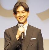 松田翔太、変態発言で翻ろう