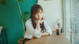 齊藤京子=日向坂46の2ndシングル「ドレミソラシド」のMVカット