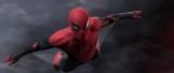 映画『スパイダーマン:ファー・フロム・ホーム』(6月28日公開)