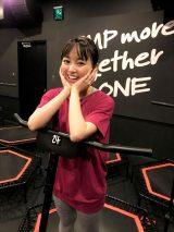 『今泉佑唯のオトナ女子〜20歳のうちにしておきたいこと』CS「テレ朝チャンネル1」で6月28日放送
