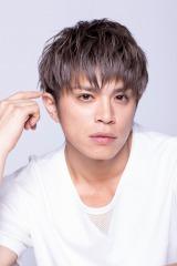 韓国発ヒューマンバディミュージカル『マイ・バケットリスト Season5』に出演することがわかった山本裕典