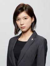 芳根京子、三浦春馬とドラマ共演