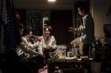 石崎ひゅーい提供曲「クローバー」を主題歌にしたショートフィルムより