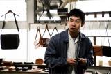 石崎ひゅーい提供曲「クローバー」を主題歌にしたショートフィルムで初監督を務めた菅田将暉