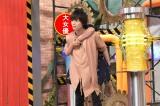 『ぐるぐるナインティナイン』の『ナラベルトコンベア!そこ逆!』に出演する横田龍儀(C)日本テレビ