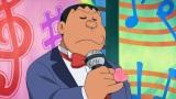 ジャイアンの誕生日前夜、6月14日の『ドラえもん』で新作「大スタージャイアン!?」(C)藤子プロ・小学館・テレビ朝日・シンエイ・ADK