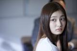 『緊急取調室』第1話でキントリが落とせなかった強烈被疑者、再び。第9話(6月12日放送)に吉川愛が異例の再出演(C)テレビ朝日