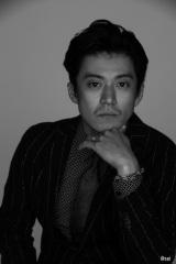 小栗旬がTBSラジオ『風野又二朗・風をあつめて』にゲスト出演