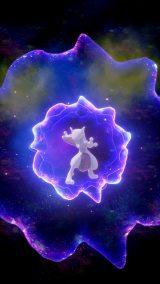 ポケモンガオーレのゲーム画面