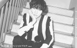 桜田通のオフィシャルブログ