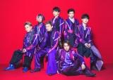 『a-nation2019』の大阪公演8月17日に出演するDA PUMP