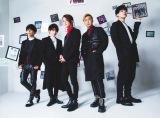 『a-nation2019』の大阪公演8月17日に出演するDa-iCE
