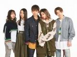 『a-nation2019』の大阪公演8月17日に出演するlol