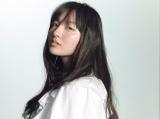 『a-nation2019』の大阪公演8月17日に出演する鈴木瑛美子